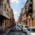 Senglea streets.jpg