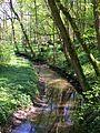 Senlis (Oise), l'Aunette à Villevert.jpg