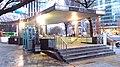 Seoul-metro-131-Jonggak-station-entrance-05-20181125-172406.jpg
