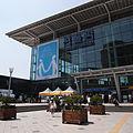 Seoul Station Entrance.jpg