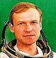 Sergei Avdeyev.jpg