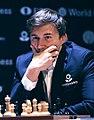 Sergey Karjakin 2, Candidates Tournament 2018.jpg