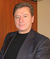 Sergey Pyachshik.jpg