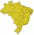 Sergipe in Brasilien.png