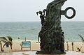 Serie de fotografías en Playa del Carmen 32.jpg