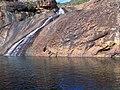 Serpentine falls gnangarra.jpg