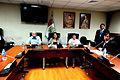 Sesión reservada de la comisión de inteligencia (6874997114).jpg