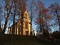 Sesuoleliai church.jpg