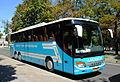 Setra S 417 HDH Aakirkeby.jpg