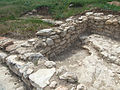Sevastopol Strabon's Khersones antique greek settlement-23.jpg