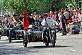 Sevastopol Victory Day Parade IMG 1535 1725.jpg