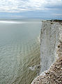Seven Sisters, Sussex 2010 PD 17.JPG