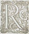 Seventeen Ornamental Letters (I, M, N, R, S) LACMA 53.31.2.5a-q (10 of 17).jpg