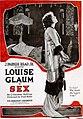 Sex (1920) - Ad 1.jpg