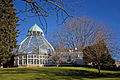 Seymour Botanical Conservatory.jpg