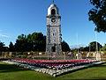 Seymour Square with clocktower.jpg