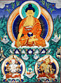 Shakyamuni-Thangka.jpg