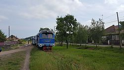 Shalanky train stop.jpg