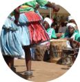 Shangaan-retouch.png