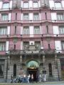 Shanghai peace hotel.JPG