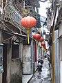 Shantou, Guangdong, China P1050120 (7477598612).jpg