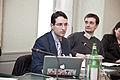 Share Your Knowledge - Presentazione del 20 aprile 2011 - by Valeria Vernizzi (37).jpg
