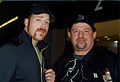 Sheamus with Paul Billets.jpg