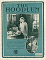 Sheet music cover - THE HOODLUM (1919).jpg