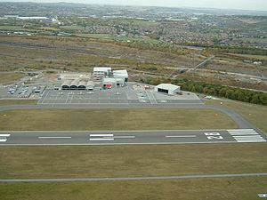Sheffield City Airport & Heliport.jpg