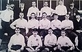 Sheffield United Squad 1890-91.jpg