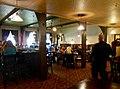 Sheridan Inn 15.jpg