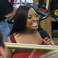 Sherri Shepherd June 2008.jpg