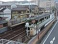 Shimanoseki-Station.jpg