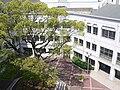 Shimizudani High School.jpg