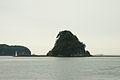 Shimoda bay 下田湾 (2624498543).jpg