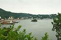 Shimoda view 展望台からの下田の眺め (2640800338).jpg