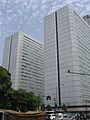 Shin Aoyama Building.jpg