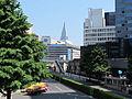 Shinjuku, tokyo 03.JPG