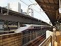 Shinkansen (24802428772).jpg