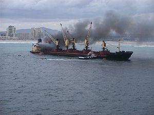 Ship Fire CT.jpg