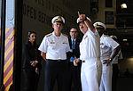 Ship tours, Aug. 6 140806-N-FR671-142.jpg