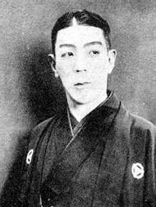 澤村四郎五郎 (5代目)'s relation image