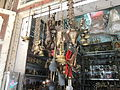 Shivaji market old artcles.JPG