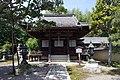 Shojuraigoji05s4592.jpg