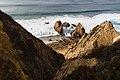 Shoreline at Cabo de Roca (37341921564).jpg