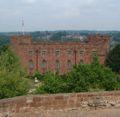 Shrewsbury Castle 2.jpg