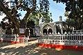 Shrine of Maulana Abdul Hamid Khan Bhasani.jpg