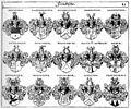 Siebmacher 1701-1705 B081.jpg