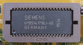 Siemens HYB514171BJ-60.png