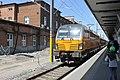Siemens Vectron MS (193.206) of ELL Austria in RegioJet service (a).jpg